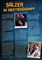 EleNEWS_18-19_8 (1) - Page 4