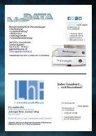 EleNEWS_18-19_8 (1) - Page 5