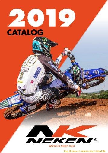 2019 Neken Catalog wm