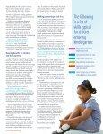 2018 Summer Kansas Child - Page 5