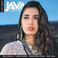 Java.JAN.2019-Singles