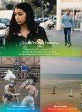 Guide des Programmes TV5MONDE Asie (Janvier 2019) - Page 2