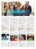 Guide des Programmes TV5MONDE Asie (Janvier 2019) - Page 4