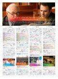Guide des Programmes TV5MONDE Asie (Janvier 2019) - Page 5