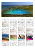Guide des Programmes TV5MONDE Asie (Janvier 2019) - Page 7