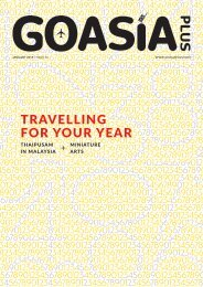 GOASIAPLUS January 2019