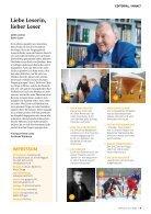 s'positive Dezember 18 - Page 3