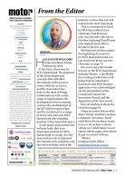 Motor Trader Dec 18 / Jan 19 - Page 3