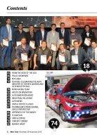 Motor Trader Dec 18 / Jan 19 - Page 4