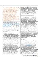 Motor Trader Dec 18 / Jan 19 - Page 7