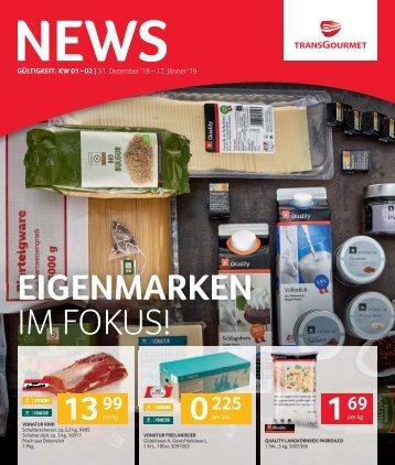 Copy-News KW01/02 - tg_news_kw_01_02_mini.pdf