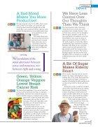 Sanda_Issue_January-2019 - Page 5