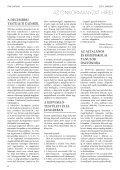 A Mi Lapunk 2019. január - Page 4