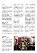 A Mi Lapunk 2019. január - Page 6