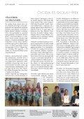 A Mi Lapunk 2019. január - Page 7