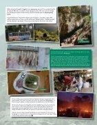 VP 2018-12 KIM CHIU DIGITAL - Page 5