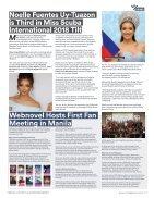 VP 2018-12 KIM CHIU DIGITAL - Page 7