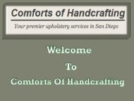 Upholstery services in San Diego-converted (1)
