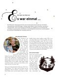 HEIMATLIEBE-BIGGESEE Augabe 6 Winter 2018/19 - Page 6