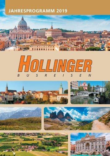 Hollinger_JP_2019_Internet