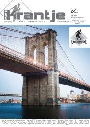Krantje 45-3 Van de brug af gezien