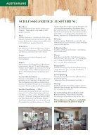 Maxi-Folder-2019_WEB - Seite 6