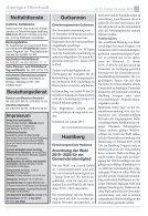 Anzeiger 01-2019 - Page 3