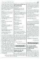 Anzeiger 01-2019 - Page 5