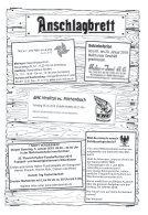 Anzeiger 01-2019 - Page 7