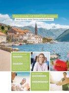 Zypern, Malta, Albanien, Slowenien, Montenegro. Dertour. Sommer 2019. - Page 4