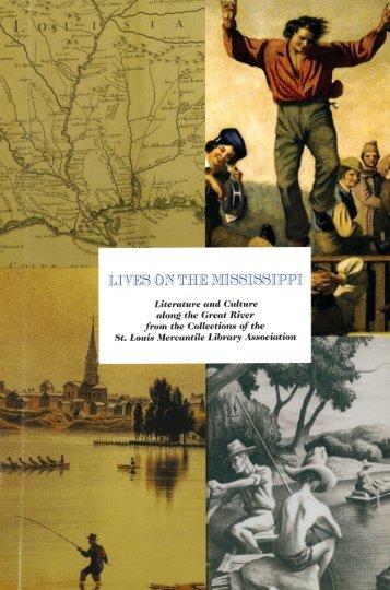 Lives on the Mississippi001