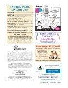 ASHEVILLE-JAN2019-WEB - Page 3
