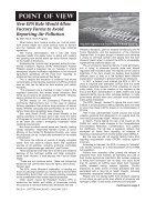 ASHEVILLE-JAN2019-WEB - Page 4