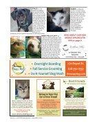 ASHEVILLE-JAN2019-WEB - Page 6