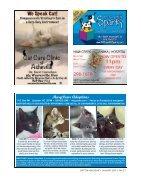 ASHEVILLE-JAN2019-WEB - Page 7