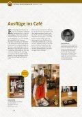 Verlagsprogramm Frühjahr 2019 – Volk Verlag München - Page 4