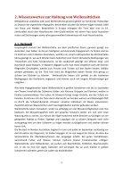 Diplomarbeit - Wellensittichzucht PDF - Seite 4