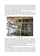 Diplomarbeit - Wellensittichzucht PDF - Seite 7