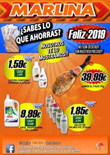 Folleto_Enero_2019