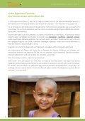 Myanmar 2018_FINAL - Seite 2
