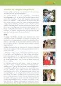 Myanmar 2018_FINAL - Seite 5
