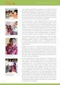 Myanmar 2018_FINAL - Seite 6