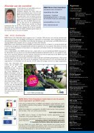 ClubJournaal2019-EXTRAlaag1 - Page 2