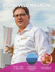 Barneveld Magazine 5e jaargang nummer 4