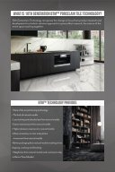 MONZA™ - Marble Tile Patterns by MSTONE™ - Page 3