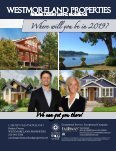 January 2019 Gig Harbor Living Local - Page 3