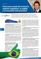 Revista For Export | Edición 11 - Page 4