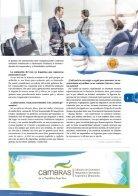 Revista For Export | Edición 11 - Page 5
