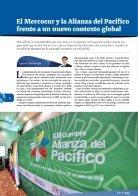 Revista For Export | Edición 11 - Page 6