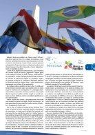 Revista For Export | Edición 11 - Page 7